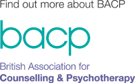 BACP counselling and psychotherapy