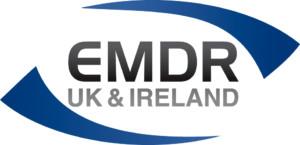 EMDR_UKIRELAND