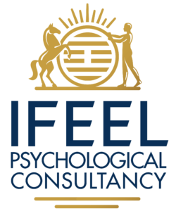 The IFEEL Psychological Consultancy is a multidisciplinary service that can provide discreet access to private psychiatrists, GPs and other clinical or medical consultants as required, throughout Europe.