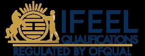 IFEEL Qualifications - OFQUAL