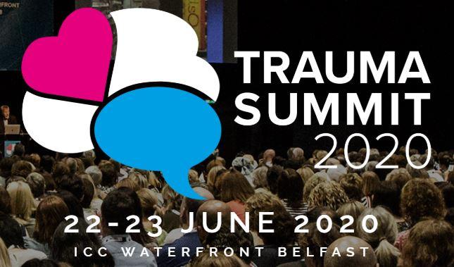 Trauma Summit